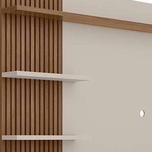 detalhe painel home itaipu