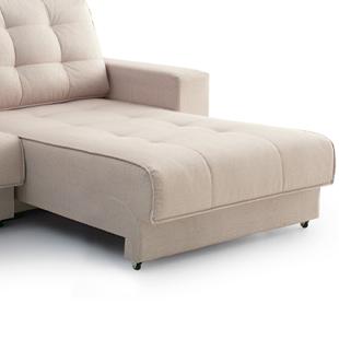 assento de sofá topnew